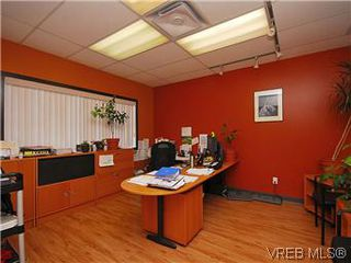 Photo 9: 6868 West Coast Road in SOOKE: Sk Whiffin Spit Office for sale (Sooke)  : MLS®# 303770