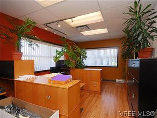 Photo 7: 6868 West Coast Road in SOOKE: Sk Whiffin Spit Office for sale (Sooke)  : MLS®# 303770