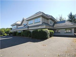 Photo 1: 6868 West Coast Road in SOOKE: Sk Whiffin Spit Office for sale (Sooke)  : MLS®# 303770