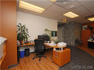 Photo 6: 6868 West Coast Road in SOOKE: Sk Whiffin Spit Office for sale (Sooke)  : MLS®# 303770