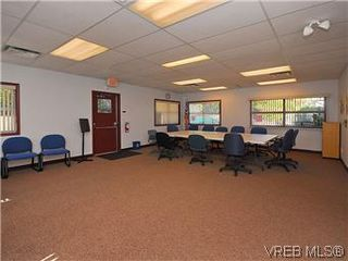 Photo 16: 6868 West Coast Road in SOOKE: Sk Whiffin Spit Office for sale (Sooke)  : MLS®# 303770