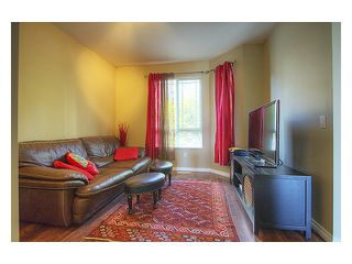 """Photo 5: 2 1486 JOHNSON Street in Coquitlam: Westwood Plateau Townhouse for sale in """"STONEY CREEK"""" : MLS®# V936237"""