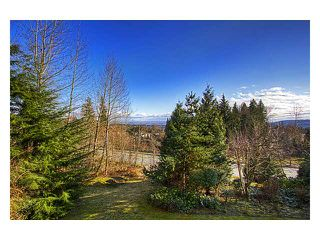"""Photo 10: 2 1486 JOHNSON Street in Coquitlam: Westwood Plateau Townhouse for sale in """"STONEY CREEK"""" : MLS®# V936237"""