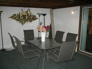 Photo 18: Gorgeous 5 Bedroom 2 Storey Home