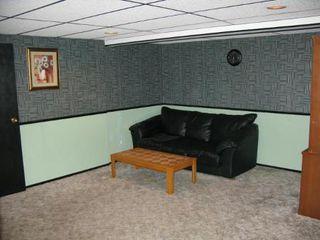 Photo 16: Gorgeous 5 Bedroom 2 Storey Home