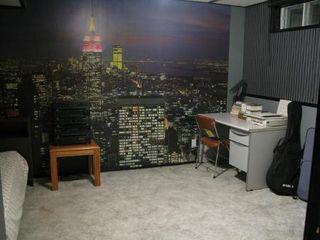 Photo 15: Gorgeous 5 Bedroom 2 Storey Home