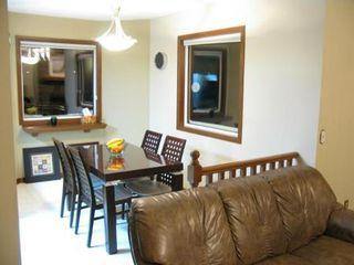Photo 7: Gorgeous 5 Bedroom 2 Storey Home
