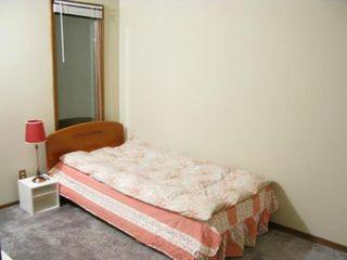 Photo 12: Gorgeous 5 Bedroom 2 Storey Home