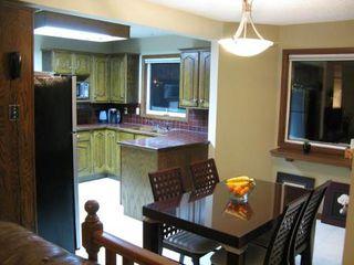 Photo 6: Gorgeous 5 Bedroom 2 Storey Home