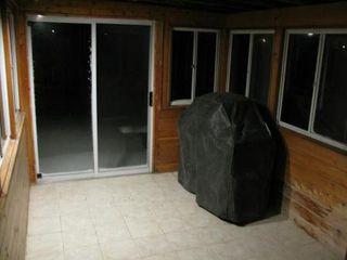 Photo 19: Gorgeous 5 Bedroom 2 Storey Home