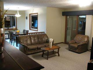 Photo 8: Gorgeous 5 Bedroom 2 Storey Home