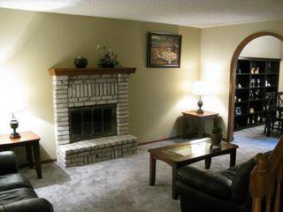 Photo 2: Gorgeous 5 Bedroom 2 Storey Home