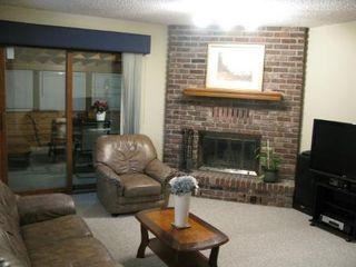 Photo 9: Gorgeous 5 Bedroom 2 Storey Home