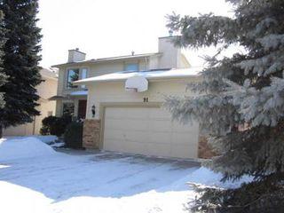 Photo 1: Gorgeous 5 Bedroom 2 Storey Home