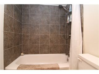Photo 5: 107 808 E 8TH Avenue in Vancouver: Mount Pleasant VE Condo for sale (Vancouver East)  : MLS®# V957780