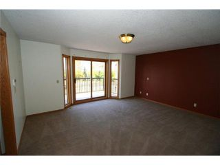 Photo 11: 30084 SPRINGBANK Road in CALGARY: Rural Rocky View MD Residential Detached Single Family for sale : MLS®# C3540703