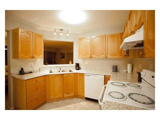 "Photo 3: 202 1460 PEMBERTON Avenue in Squamish: Downtown SQ Condo for sale in ""MARINA ESTATES"" : MLS®# V990374"