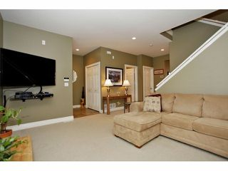 Photo 2: 6564 193A Street in Surrey: Clayton House for sale (Cloverdale)  : MLS®# F1306851