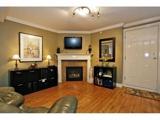 Photo 9: 6564 193A Street in Surrey: Clayton House for sale (Cloverdale)  : MLS®# F1306851