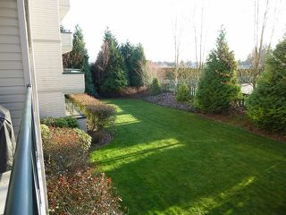 "Photo 10: 207 33708 KING Road in Abbotsford: Poplar Condo for sale in ""College Park (South buildings)"" : MLS®# F1306914"