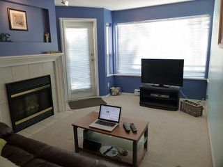 "Photo 2: 207 33708 KING Road in Abbotsford: Poplar Condo for sale in ""College Park (South buildings)"" : MLS®# F1306914"