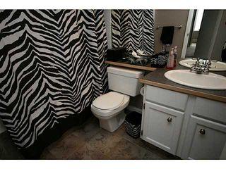 Photo 17: 401 511 56 Avenue SW in CALGARY: Windsor Park Condo for sale (Calgary)  : MLS®# C3561217