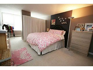Photo 12: 401 511 56 Avenue SW in CALGARY: Windsor Park Condo for sale (Calgary)  : MLS®# C3561217