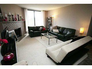 Photo 6: 401 511 56 Avenue SW in CALGARY: Windsor Park Condo for sale (Calgary)  : MLS®# C3561217