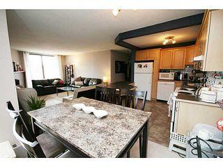 Photo 10: 401 511 56 Avenue SW in CALGARY: Windsor Park Condo for sale (Calgary)  : MLS®# C3561217