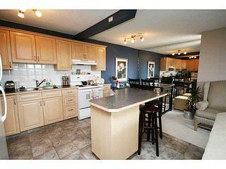 Photo 8: 401 511 56 Avenue SW in CALGARY: Windsor Park Condo for sale (Calgary)  : MLS®# C3561217