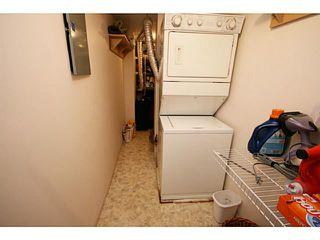Photo 18: 401 511 56 Avenue SW in CALGARY: Windsor Park Condo for sale (Calgary)  : MLS®# C3561217