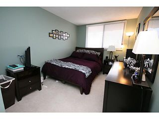 Photo 16: 401 511 56 Avenue SW in CALGARY: Windsor Park Condo for sale (Calgary)  : MLS®# C3561217