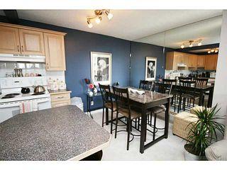 Photo 9: 401 511 56 Avenue SW in CALGARY: Windsor Park Condo for sale (Calgary)  : MLS®# C3561217