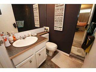Photo 15: 401 511 56 Avenue SW in CALGARY: Windsor Park Condo for sale (Calgary)  : MLS®# C3561217