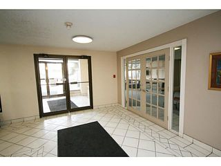 Photo 2: 401 511 56 Avenue SW in CALGARY: Windsor Park Condo for sale (Calgary)  : MLS®# C3561217