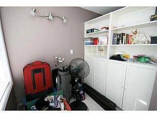 Photo 14: 401 511 56 Avenue SW in CALGARY: Windsor Park Condo for sale (Calgary)  : MLS®# C3561217