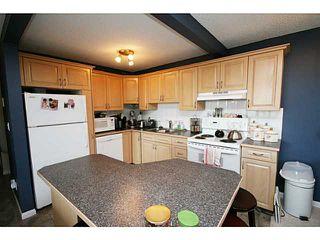 Photo 7: 401 511 56 Avenue SW in CALGARY: Windsor Park Condo for sale (Calgary)  : MLS®# C3561217