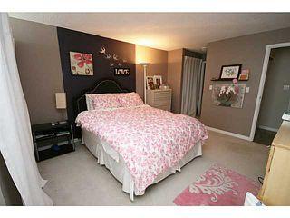 Photo 13: 401 511 56 Avenue SW in CALGARY: Windsor Park Condo for sale (Calgary)  : MLS®# C3561217