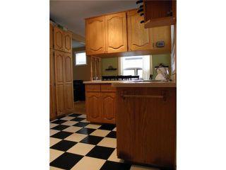 Photo 7: 241 Lanark Street in WINNIPEG: River Heights / Tuxedo / Linden Woods Residential for sale (South Winnipeg)  : MLS®# 1311402