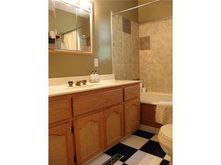 Photo 11: 241 Lanark Street in WINNIPEG: River Heights / Tuxedo / Linden Woods Residential for sale (South Winnipeg)  : MLS®# 1311402