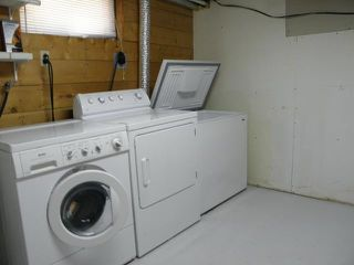 Photo 15: 241 Lanark Street in WINNIPEG: River Heights / Tuxedo / Linden Woods Residential for sale (South Winnipeg)  : MLS®# 1311402
