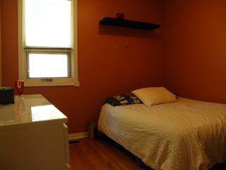 Photo 10: 241 Lanark Street in WINNIPEG: River Heights / Tuxedo / Linden Woods Residential for sale (South Winnipeg)  : MLS®# 1311402
