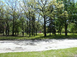 Photo 2: 241 Lanark Street in WINNIPEG: River Heights / Tuxedo / Linden Woods Residential for sale (South Winnipeg)  : MLS®# 1311402