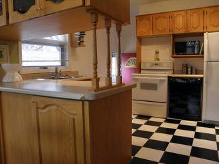 Photo 6: 241 Lanark Street in WINNIPEG: River Heights / Tuxedo / Linden Woods Residential for sale (South Winnipeg)  : MLS®# 1311402