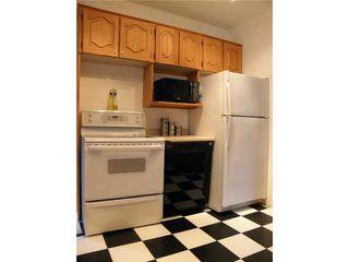 Photo 8: 241 Lanark Street in WINNIPEG: River Heights / Tuxedo / Linden Woods Residential for sale (South Winnipeg)  : MLS®# 1311402