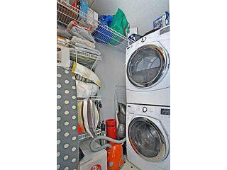 Photo 15: 803 1414 12 Street SW in CALGARY: Connaught Condo for sale (Calgary)  : MLS®# C3572362