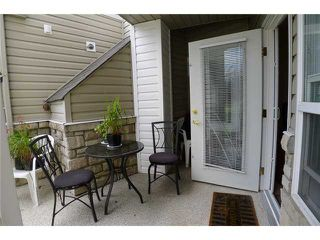 Photo 6: 3124 6818 PINECLIFF Grove NE in CALGARY: Pineridge Condo for sale (Calgary)  : MLS®# C3580642