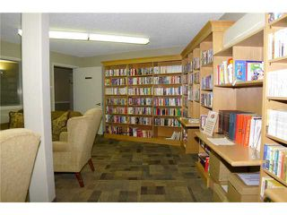 Photo 8: 3124 6818 PINECLIFF Grove NE in CALGARY: Pineridge Condo for sale (Calgary)  : MLS®# C3580642