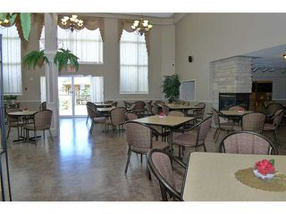 Photo 12: 3124 6818 PINECLIFF Grove NE in CALGARY: Pineridge Condo for sale (Calgary)  : MLS®# C3580642