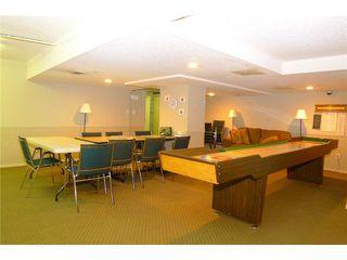 Photo 10: 3124 6818 PINECLIFF Grove NE in CALGARY: Pineridge Condo for sale (Calgary)  : MLS®# C3580642